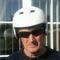Mike Overton (TVRC)