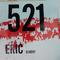 Eric G.
