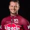 Dennis Mühlenstädt Team Alpecin '17