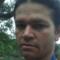 Erinaldo Alves