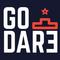 Go Dare Sportkalender 🇧🇪🇳🇱 #gratis Applicatie📲