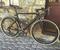 Robert Cortes/Fsb Cycling  T.