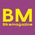 Bikemagazine Bikemagazine