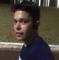 Rodrigo M.