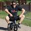 Jez@Venture Cycles P.