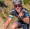 Jim Elam FSB Cycling Team