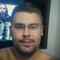 Rafaelzinho M.