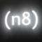 N8 D.
