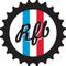 Racefietsblog nl