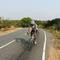 Prashanth Sridhar - BV Coaching