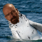 Moby D.