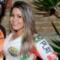 Raquel K.