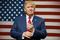 Donald Trump 🇺🇸