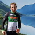 Bjorn Ove Eriksen