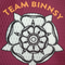 Richard T Binns ( Team Binnsy)