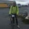 Noralf Ljøkjel