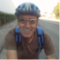 Richard Mian - MTB27.5