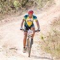 Fernando Fernandes Pedal Do Breu