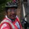 Anil Shet.Raikar