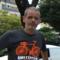 Luciano Mauro Melo