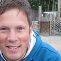 Andreas Haaland