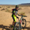 Dario González T-Bikes