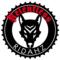 Andre Nash/Relentless Ridahz