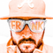 Frankie N.