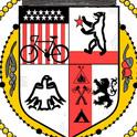 Brian Lizama _ Roy's Cyclery