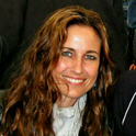 Christina L