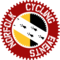 Norfolk Cycling Events