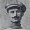 Lorenzo Marsigli