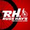 Russ H.