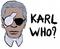Unkle Karl Suuronen