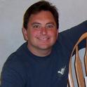 Scott Kropiwka