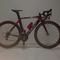 Adrian Maceira Demo Bike Team