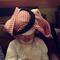 Abu Abdulrahman A.