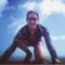 Patricia Lahud (Bike Clube🚴Xtreme Spirit)