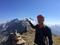 Samuel Urtado [ Team Trail Paris ]