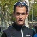 Geoffroy Sarran
