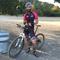 Salva Puig ( BCN Cycling )