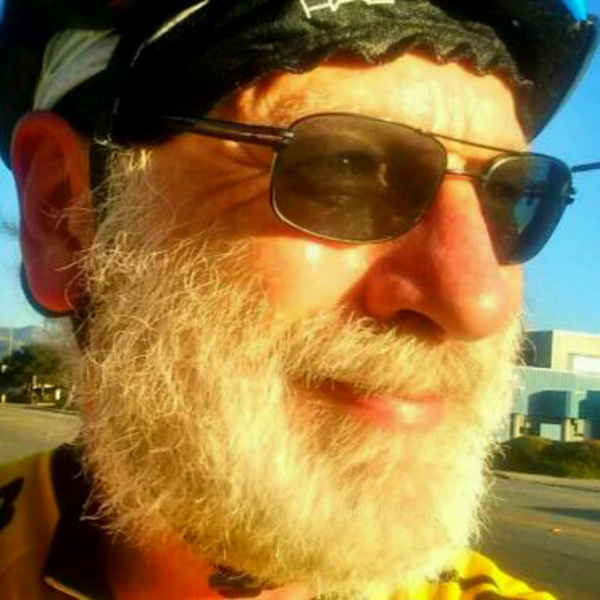 Strava Cyclist Profile Franz Kurfess