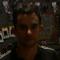 Marcelino M.