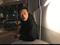 [KUBT]Heeseok<노는돌> <Team_INERMIS>
