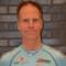 Rolf De Jong