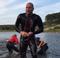 Neil Pirie - Team Oxygen Addict