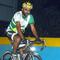 Inderjit Singh K.
