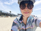 Christina | City Girl Rides