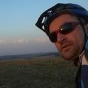 Giovane Treter (Cascavel Bikers)
