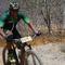 J.Carlos   Bikesport M.
